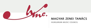 Magyar Zenei Tanács