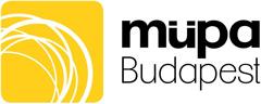 Müpa Budapest