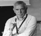 Robert Manchin